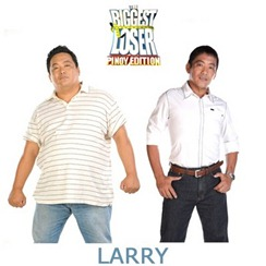 Biggest-Loser-LARRY-Before-After
