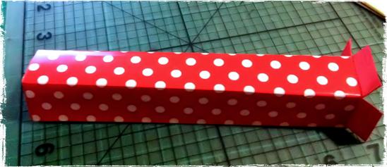 long box 2