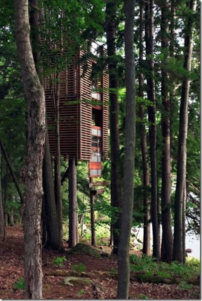 awesome-treehouses-4