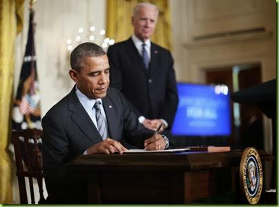 Barack Obama Barack Obama Announces Long Term iqz6uU34g7pl