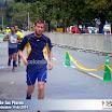 maratonflores2014-684.jpg
