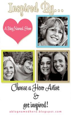 ABNH - Choose-a-hero-artist