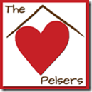 The-Pelsers-Blog-Button125