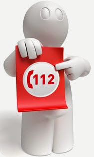 112 day