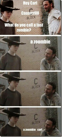 walking-dead-dad-jokes-012