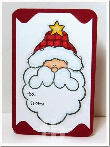 GiftTag-Santa-wm
