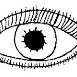 ojo-4.jpg