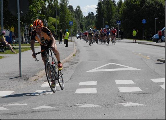 pyöräkilpailu iltapäivä 086