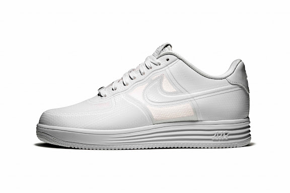 nike-lunar-force-1-2-1280x853.jpeg