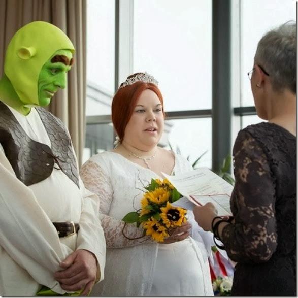 funny-wedding-moments-30