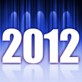 YOUR FAVOURITE POSTS OF 2012