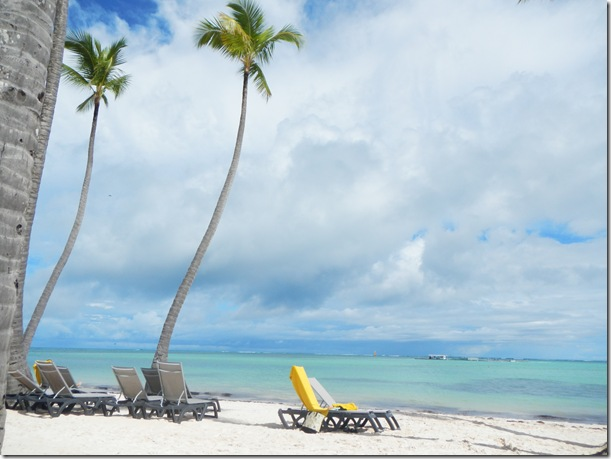 Punta Cana 187
