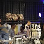Bershka Tunisie (18).jpg