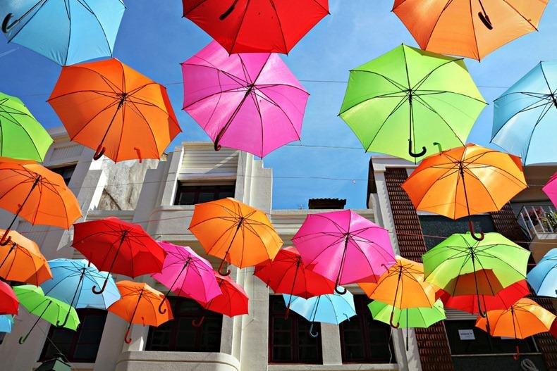 umbrella-art-5