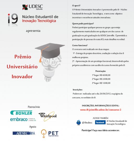 Flyer-Premio-Universitário-Inovador-e1338865923964.png