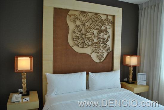 Quest Hotel Cebu 34
