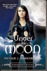 underthemoon