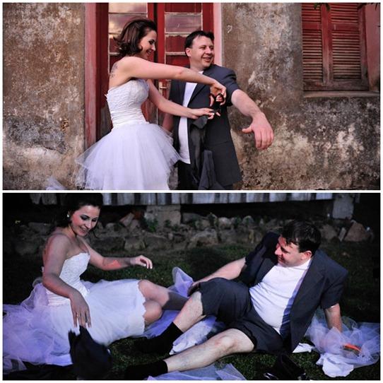 Simone e Wagner - Trash the Dress (19)