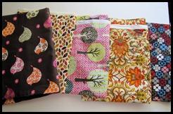 Fall Fabrics 001