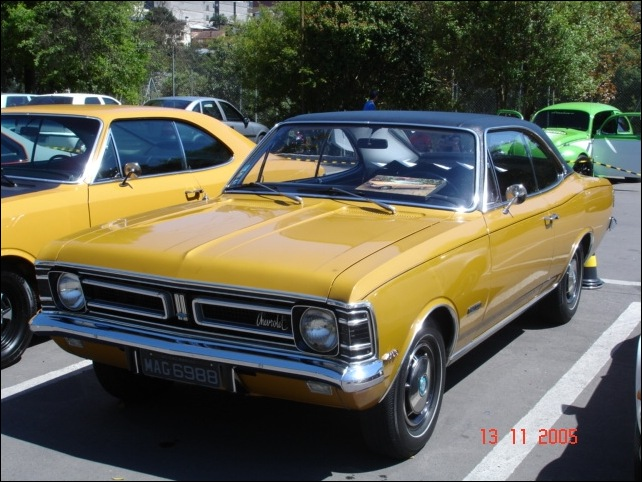 OPALA SS