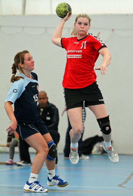 EHA Womens Cup, semi finals: Great Dane vs Ruislip - semi%252520final%252520%252520gr8%252520dane%252520vs%252520ruislip-33.jpg