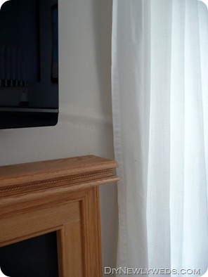 hiding-flatscreen-tv-power-cords