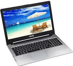ASUS-Elite-S56CA-XX030H-Laptop