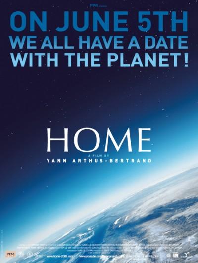 home-400x533