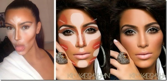 makeup-magic-017
