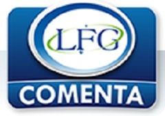 lfg comenta prova oab 2011.2