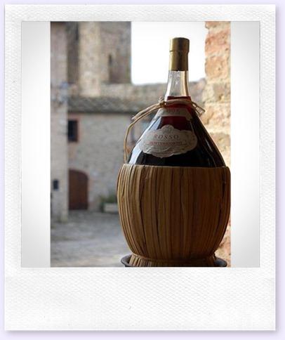 vinho_di_chianti