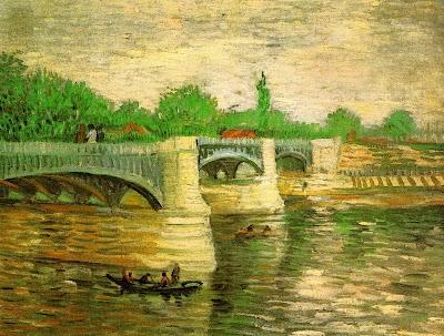 Van Gogh,Vincent (5).JPG