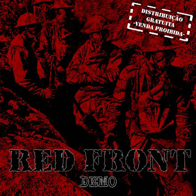 red-front-demo.jpg