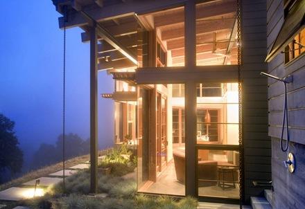 arquitectura-vivienda-sostenible
