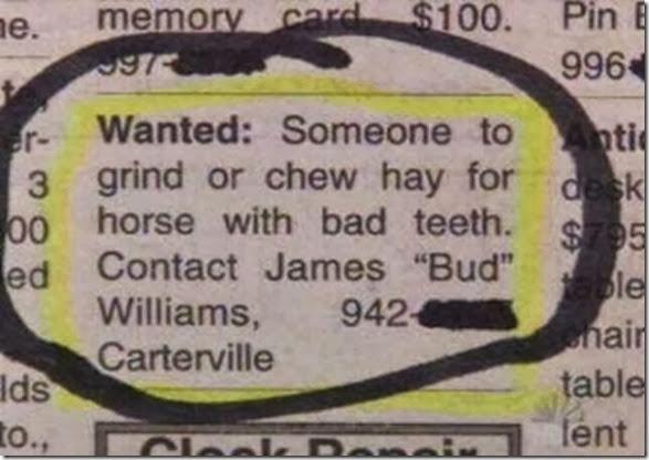 worst-jobs-world-11