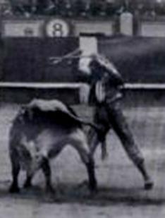 1914-07-04 La lidia extraordinario Jose 04 (2)