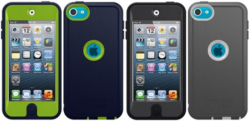 ipod-touch-5th-gen-cases