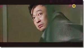 MBC 미스코리아 2차 티저 (MISSKOREA).mp4_000036703