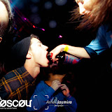 2014-01-18-low-party-moscou-55