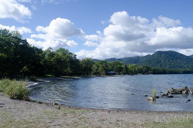 2013-09-22 Lakes 052