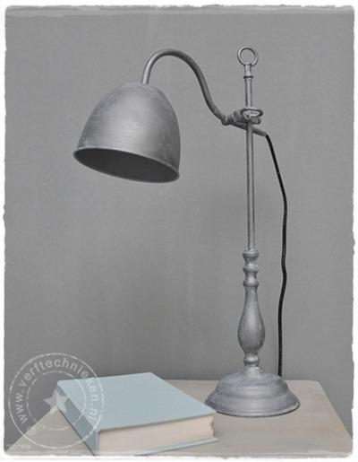 verftechnieken-lampje-vintage