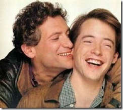 harvey-fierstein-and-matthew-broderick-in-torch-so