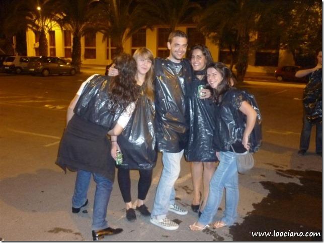 disfraz bolsa basura (1)