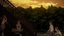 [Hadena] Shinsekai Yori - 01 [720p] [CE6597FF].mkv_snapshot_16.12_[2012.09.30_23.16.28]