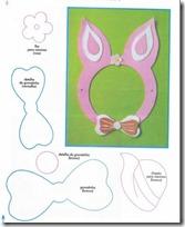 1 - mascaras conejo (2)