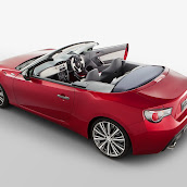 2013-Toyota-FT-86-Open-concept-05.jpg