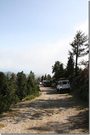 2012 Vakantie Pyreneeen 100