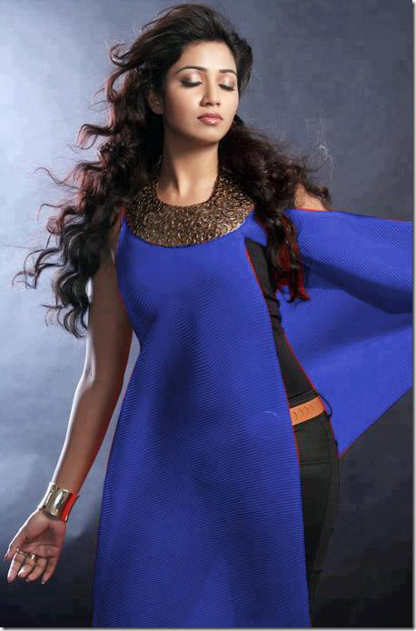 Shreya_ghoshal_new_photos