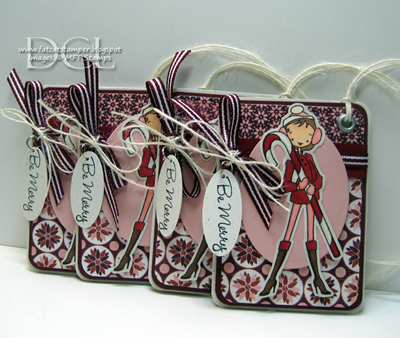 BeMerryCandyCane_Tag_4Pack