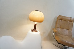 Herda table lamp